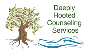 DEEPLY ROOTED COUNSELING SERVICES